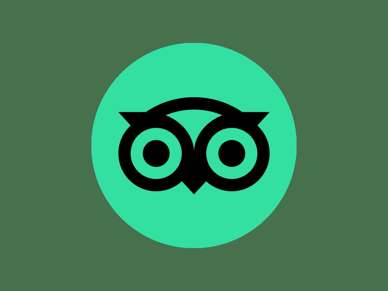 logo trip advisor 2020
