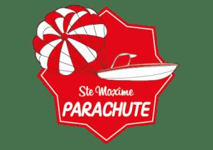 Sainte-Maxime Parachute - Parachute ascensionnel